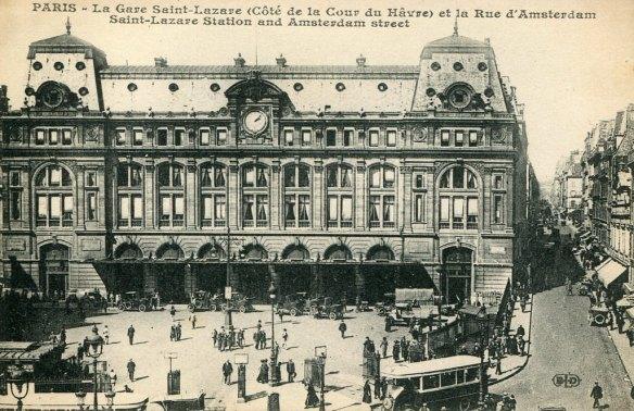 Paris-La-Gare-Saint-Lazare-2